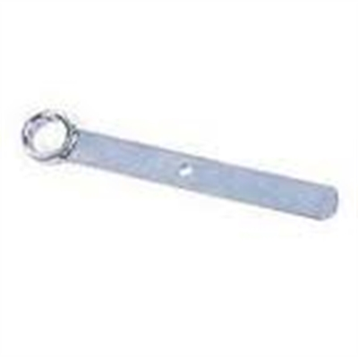 Picture of 2 STROKE PLUG WRENCH FLAT