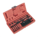 Picture of CHAIN RIVITER / CUTTER TOOL SET
