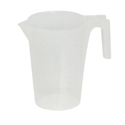 Picture of 2000ML MEASURING JUG