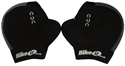 Picture of BOXER BAR MUFFS BLACK/GREY NEOPRENE