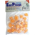 Picture of OXFORD EAR PLUGS - PACK OF 30 PAIRS