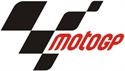 Picture for manufacturer MOTO GP