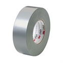 Picture of SILVER DUCT / CLOTH TAPE