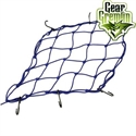Picture of CARGO NET - BLUE