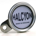 Picture of HALCYON STAINLESS STEEL - LICENCE HOLDER