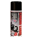 Picture of ACTIV 8 - CHAIN LUBE 400 ML AEROSOL