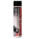 Picture of ACTIV 8 - CHAIN CLEANER 600 ML AEROSOL
