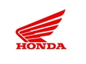 Picture for category HONDA-AIR FILTER  ELEMENT