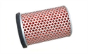 Picture of CX500A/B AIR CLEANER ELEMENT  HFA1402