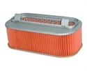 Picture of VF700 AIR CLEANER ELEMENT HFA1704
