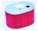 Picture of GL1200 AIR CLEANER ELEMENT HFA1906