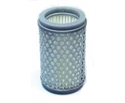 Picture of Z650B/C/F/AIR CLEANER ELEMENT HFA2403