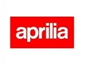 Picture for category APRILIA - CHAIN AND SPROCKET SETS