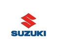 Picture for category SUZUKI - CHAIN AND SPROCKET SETS
