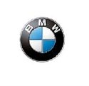 Picture for category BMW - CHAIN AND SPROCKET SETS