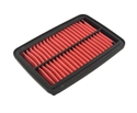 Picture of GSF600 / GSF650 / GSF1200  BANDIT AIR FILTER ELEMENT HFA3615