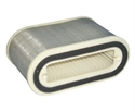 Picture of V-MAX AIR CLEANER ELEMENT HFA4910