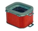 Picture of SR500 AIR CLEANER ELEMENT HFA4501