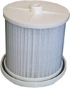 Picture of XV535 VIRAGO AIR FILTER ELEMENT