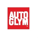 Picture for manufacturer AUTO GLYM