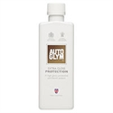 Picture of AUTO GLYM EXTRA GLOSS PROTECTION 325ML