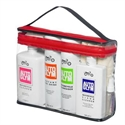 Picture of AUTO GLYM MOTORCYCLE CARE KIT