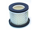 Picture of FZR600 1989 - 1993 AIR FILTER ELEMENT HFA4403
