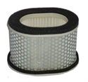 Picture of FZR600R 1994 - 1999 AIR FILTER ELEMENT HFA4604