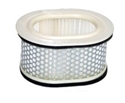 Picture of FZS600 AIR CLEANER ELEMEN HFA4606