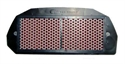Picture of YZF750 AIR FILTER ELEMENT HFA4706