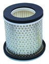 Picture of XJ600N/S AIR FILTER HFA4603