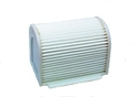 Picture of XJ900F AIR FILTER ELEMENT HFA4901