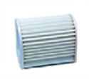 Picture of XJ600F AIR FILTER ELEMENT HFA4601