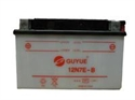 Picture of 12N7EB BATTERY CHINESE SPECIAL