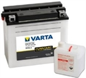 Picture of YB18LA BATTERY VARTA