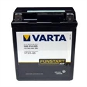Picture of YTX7LBS BATTERY VARTA