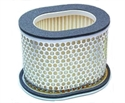 Picture of FZR1000 ALL AIR FILTER ELEMENT HFA4902