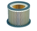 Picture of SZR660 AIR CLEANER ELEMENT HFA4905