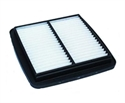 Picture of RF600 AIR FILTER ELEMENT HFA3601