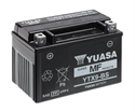 Picture of YTX9BS BATTERY YUASA