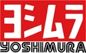 Picture for manufacturer YOSHIMURA