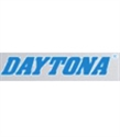 Picture for manufacturer DAYTONA