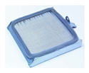 Picture of LS650 AIR FILTER ELEMENT HFA3608
