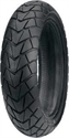 Picture of 120/90J-10 BRIDGESTONE ML50 ****