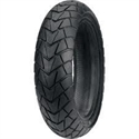 Picture of 130/90J-10 BRIDGESTONE ML50 ****