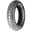 Picture of 140/70L-12 BRIDGESTONE ML50****