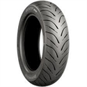 Picture of 130/70-P13 BRIDGESTONE HOOP BO2 ****
