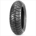 Picture of 160/60HR-14 BRIDGESTONE TH01R****