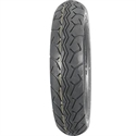 Picture of 150/80H-16 BRIDGESTONE G703 FRONT USE ONLY****