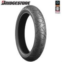 Picture of 110/70-ZR17 BRIDGESTONE BATTLAX BT021****
